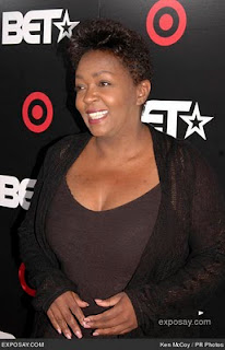 Anita Baker (creative commons)