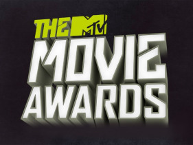 2013-mtv-movie-awards-logo-640x480