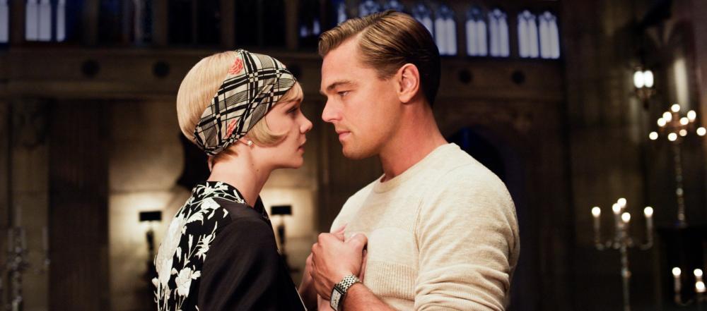Great_Gatsby_Movie_Still_01