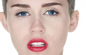 Miley-Cyrus-Wrecking-Ball-Caps-1