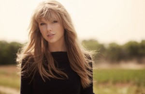 Taylor-Swift-2013-HD-Wallpaper-700x437