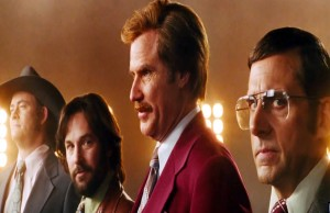 Anchorman-2-Teaser
