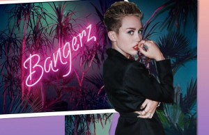 miley-cyrus-bangerz-album-art