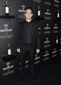 181480955CW080_The_Macallan