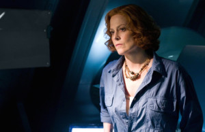 still-of-sigourney-weaver-in-avatar-2009