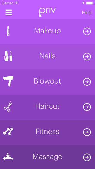 go-priv-app