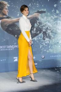 Shailene-Woodley-outfit-'Insurgent'-Berlin-premiere-5