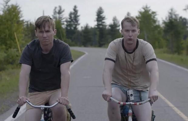 superior-2015-film