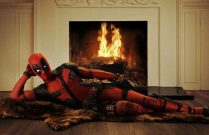 150715194218-deadpool-exlarge-169