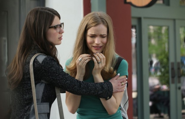 Piper and Emma Episode 105