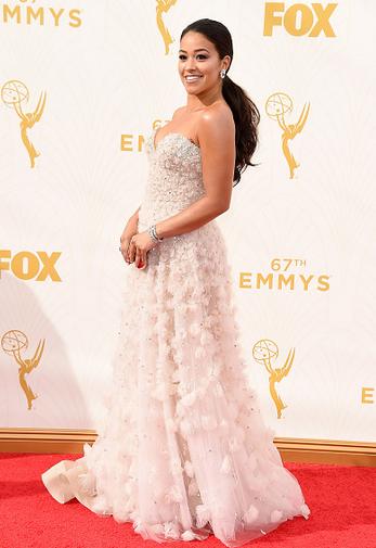 Gina_Rodriguez_Emmys