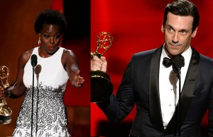 jon-hamm-emmy copy