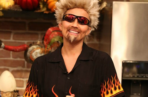 500_Chrissy_Teigen_Guy_Fieri_Costume1-500x330