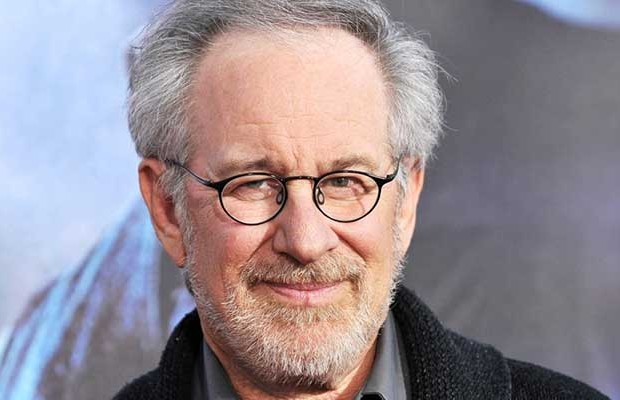 Steven-Spielberg-news-2015