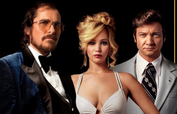 bradley-cooper-amy-adams-christian-bale-jennifer-lawrence-and-jeremy-renner-in-american-hustle-drama-2013-1680x1050-wide-wallpapers.net copy