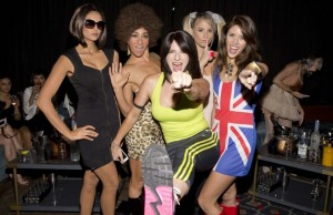 nina-dobrev-will-spice-up-your-life-in-this-slamming-90s-halloween-costume-687920