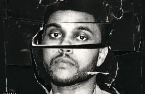 the-weeknd-beauty-behind-the-madness copy
