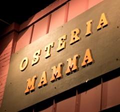 Osteria-Mamma