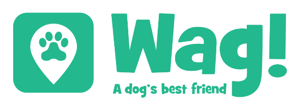 Wag!_On-Demand_Dog_Walking_App