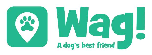 Wag!_On-Demand_Dog_Walking_App