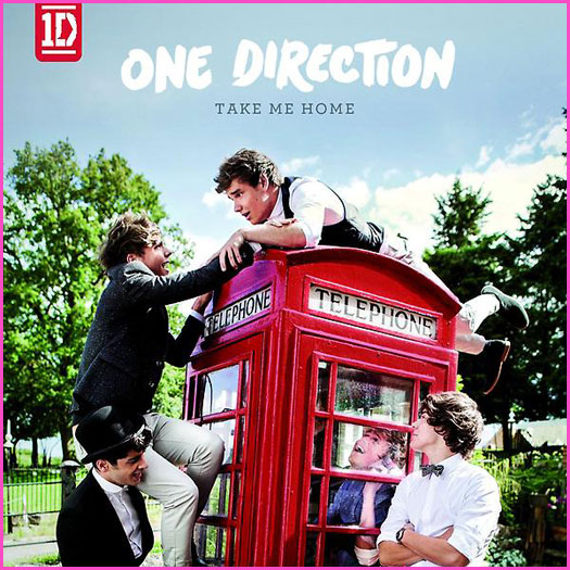 One-Direction-Take-Me-Home-Release-Date
