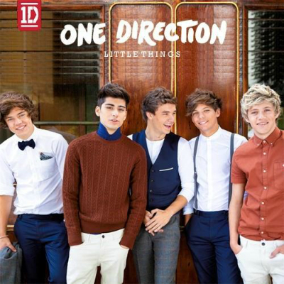one-direction-little-things-single-art1