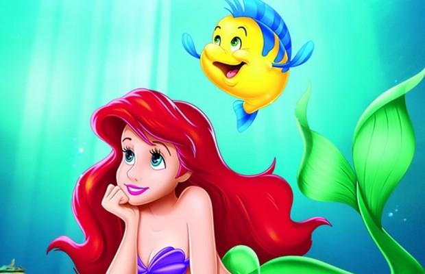 Ariel-the-little-mermaid2