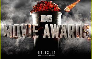 mtv-movie-awards-2014-nominations