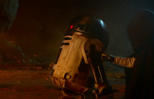 star-wars-teaser-2-snapshot-099png-a24bf0_640w