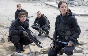 The-Hunger-Games-Mockingjay-Part-2-First-Look