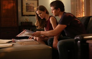 Emma and Kieran Episode 103