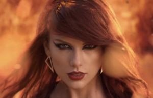 Taylor-Swift-Bad-Blood-Music-Video-GIFs