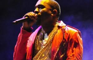 Kanye_West_Lollapalooza_Chile_2011_2 copy