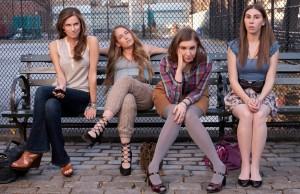 girls-tv-series-show copy