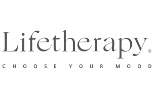 Lifetherapy