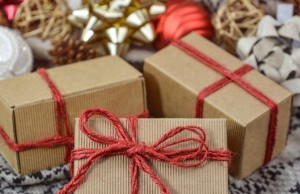 blog_gifts