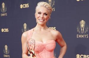 Hannah-Waddingham-Emmy-Awards-2021-Emmys-Red-Carpet-Fashion-Christian-Siriano-Tom-Lorenzo-Site-1